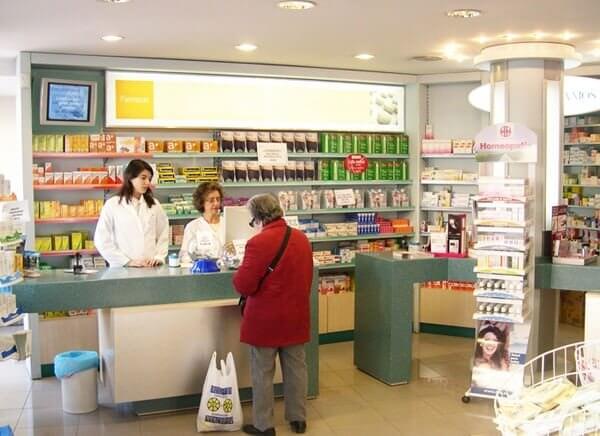 hvor kan jeg købe vytorin uden recept