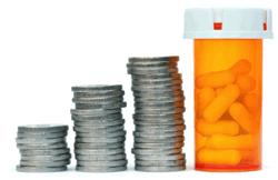 Ahorrar dinero al comprar farmacia